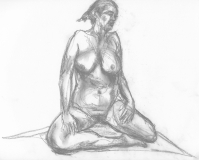 20 min.-sketch-52