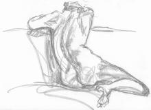 20 min.-sketch-54