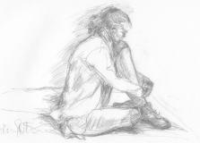 20 min.-sketch-55