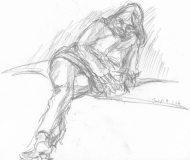 20 min.-sketch-56