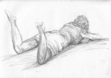 20 min.-sketch-57