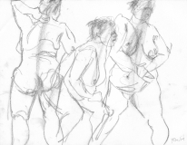 3x5 min.-sketch-58