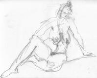 2 min.-sketch-59