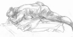 20 min.-sketch-60