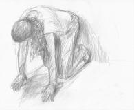 30 min.-sketch-62