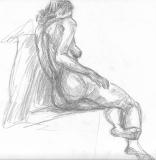 20 min.-sketch-63