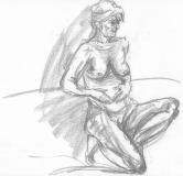 20 min.-sketch-64