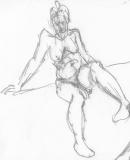 5 min.-sketch-66