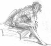 30 min.-sketch-81