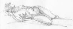 20 min.-sketch02