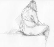20 min.-sketch04