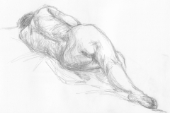 20 min.-sketch-08
