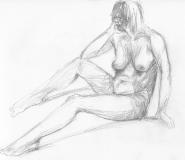 20 min.-sketch12