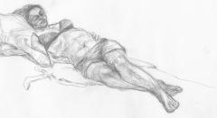 30 min.-sketch13