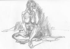 30 min.-sketch14