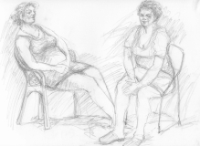 60 min.-sketch15