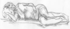 20 min.-sketch18