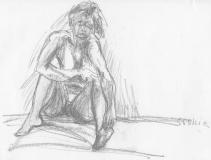 5 min.-sketch-19