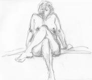 5 min.-sketch21