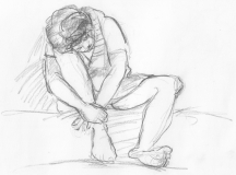 30 min.-sketch23