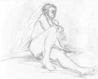 2 min.-sketch26