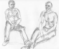 30 min.-sketch31