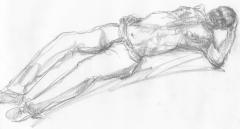 30 min.-sketch32