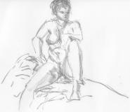 5 min.-sketch37