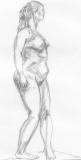 20 min.-sketch39