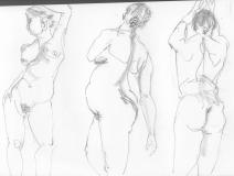 3x5min.-sketch41