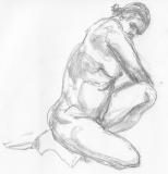 20 min.-sketch44