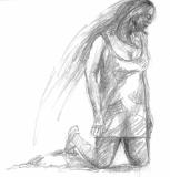 sketch-69