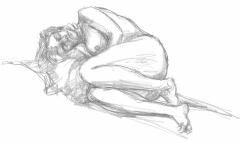 sketch-72