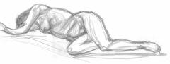 sketch-74