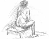 sketch-82