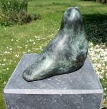 Musje (brons)