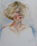 Portret F.