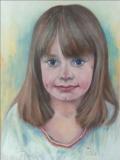 Linde Helena   (4 jaar)