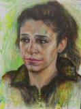 De Kaaij -live- portret R.