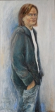 portret Guus