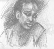 Portret S