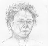 Portret J