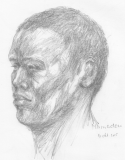 Portret G
