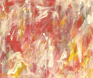 Vibrations-in-red-yellow-and-white